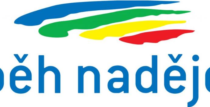 beh_nadeje