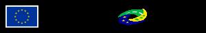 IROP_CZ_RO_B_C-RGB
